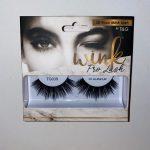 TG030 - 3D Glamour